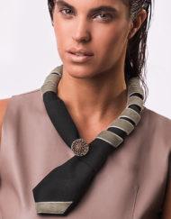 Handmade Neckwear