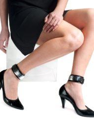 Handmade Footwear