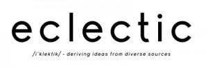 logo-large4